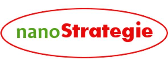 nanoStrategie