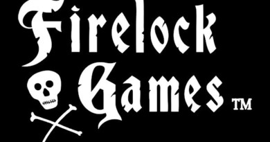 Firelock-Games unterstützt Pinselheld.de