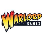 Warlord Games Logo