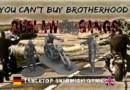 Outlaw Gangs Wettbewerb