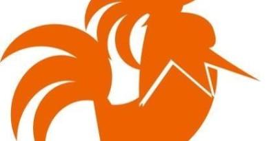 Sponsorenwettbewerb: Roostermodel